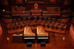Servizio Concerti