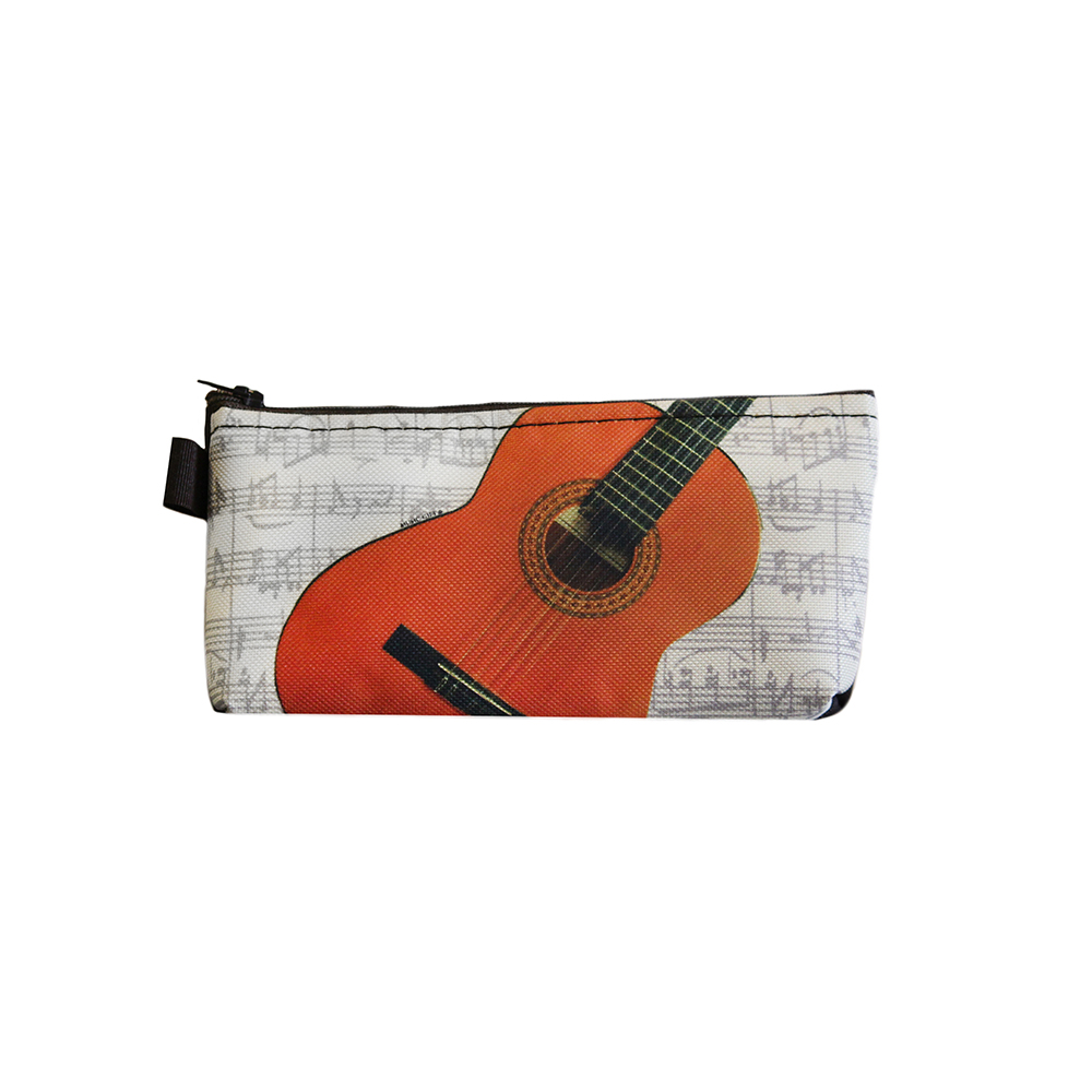 gadget musicale_astuccio_chitarra