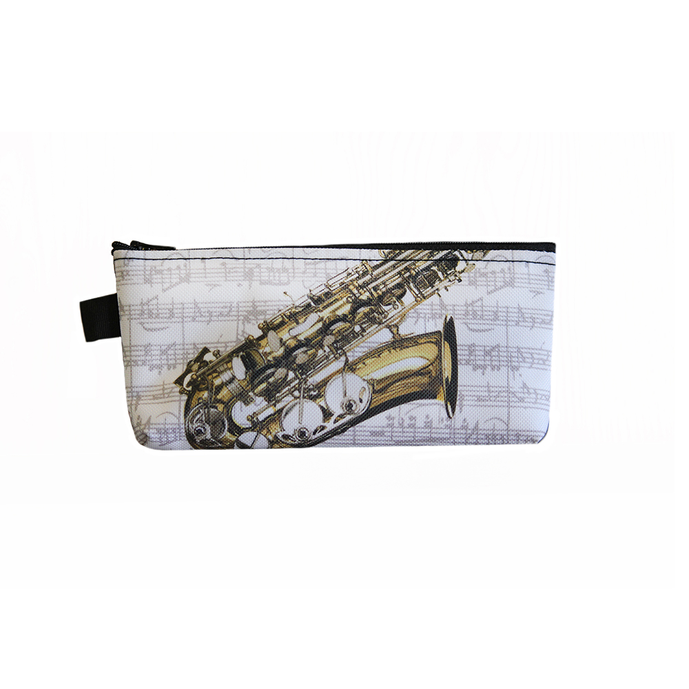 gadget musicale_astuccio_sassofono