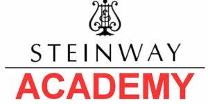 Steinway Acedemy ok