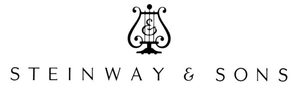 steinway-and-sons logo